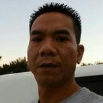 Kelvin_ho